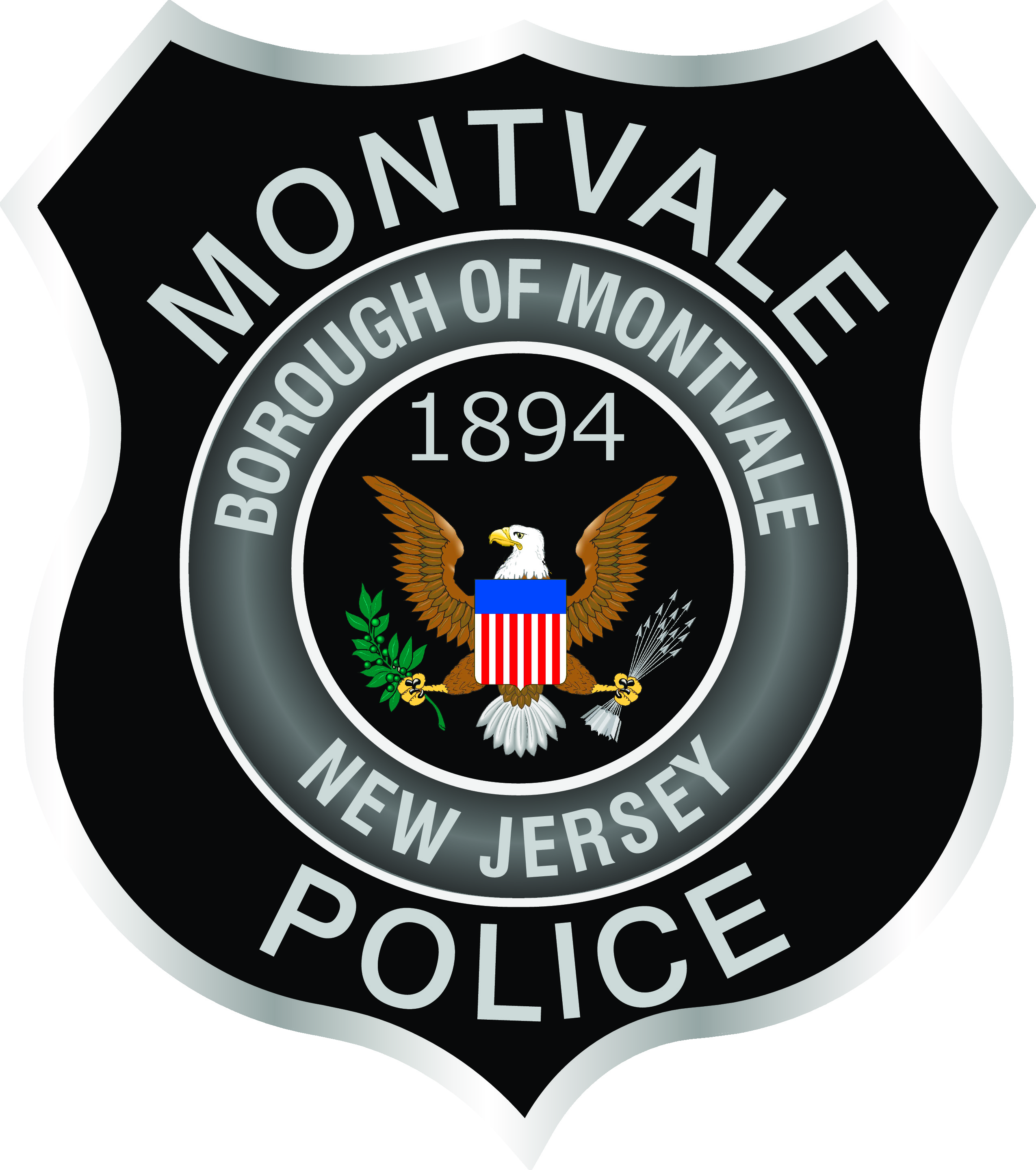 Montvale Police Department, NJ Public Safety Jobs