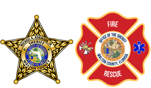 Walton County Sheriff's Office, FL Public Safety Jobs