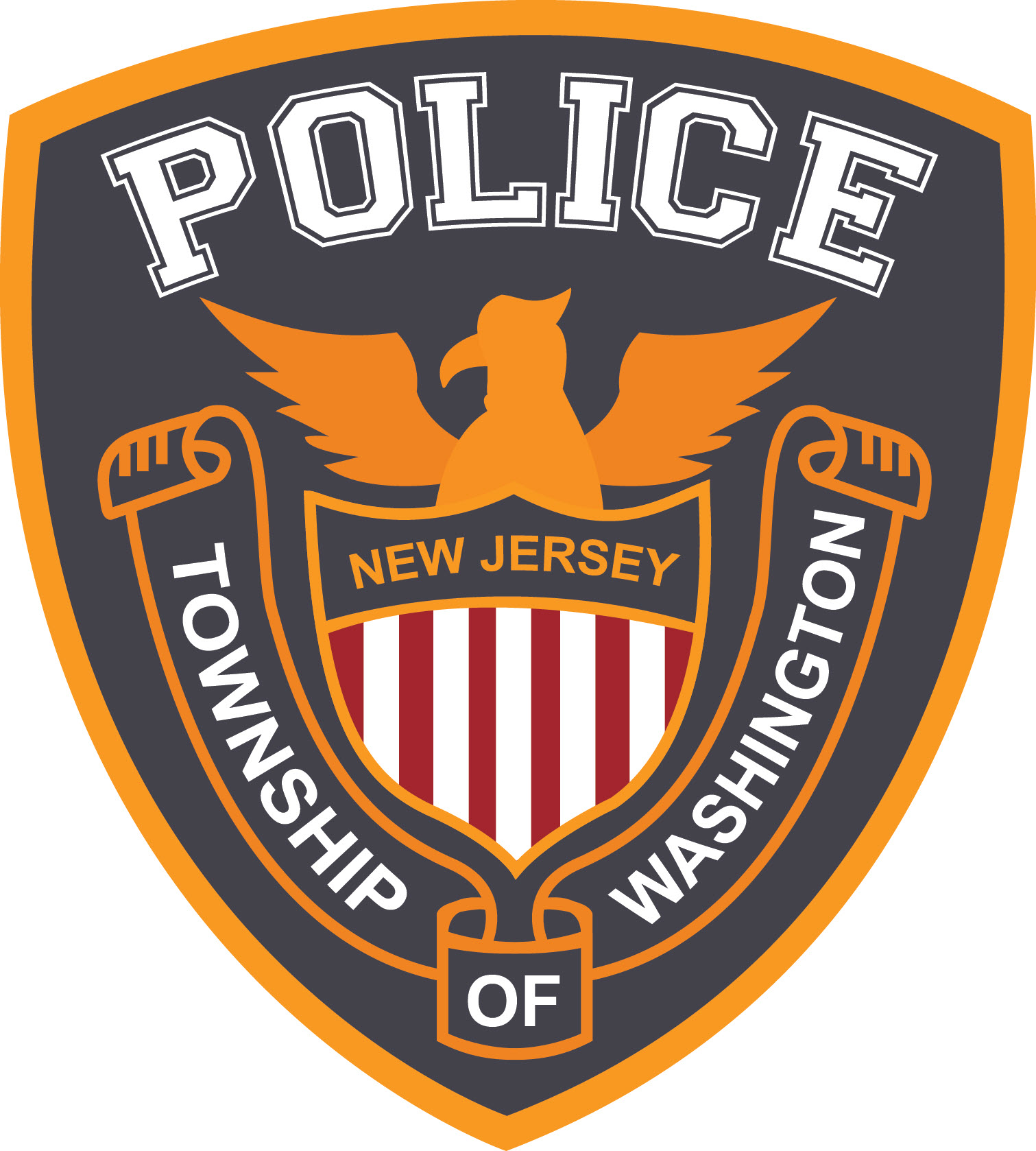 Township of Washington (Bergen County), NJ Public Safety Jobs