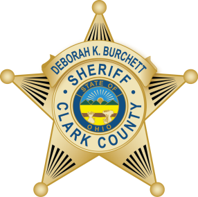 Clark County Sheriff's Office, OH Public Safety Jobs