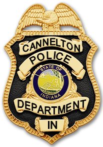 Cannelton Police Department, IN Public Safety Jobs