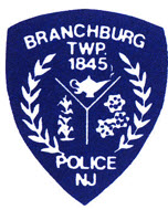 Branchburg Police Department, NJ Public Safety Jobs