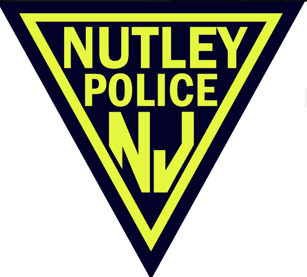 Nutley Police Department, NJ Public Safety Jobs