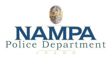 Nampa Police Department, ID Public Safety Jobs