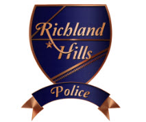 Richland Hills Police Department, TX Public Safety Jobs
