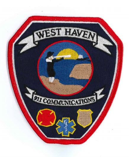 West Haven ERS, CT Public Safety Jobs