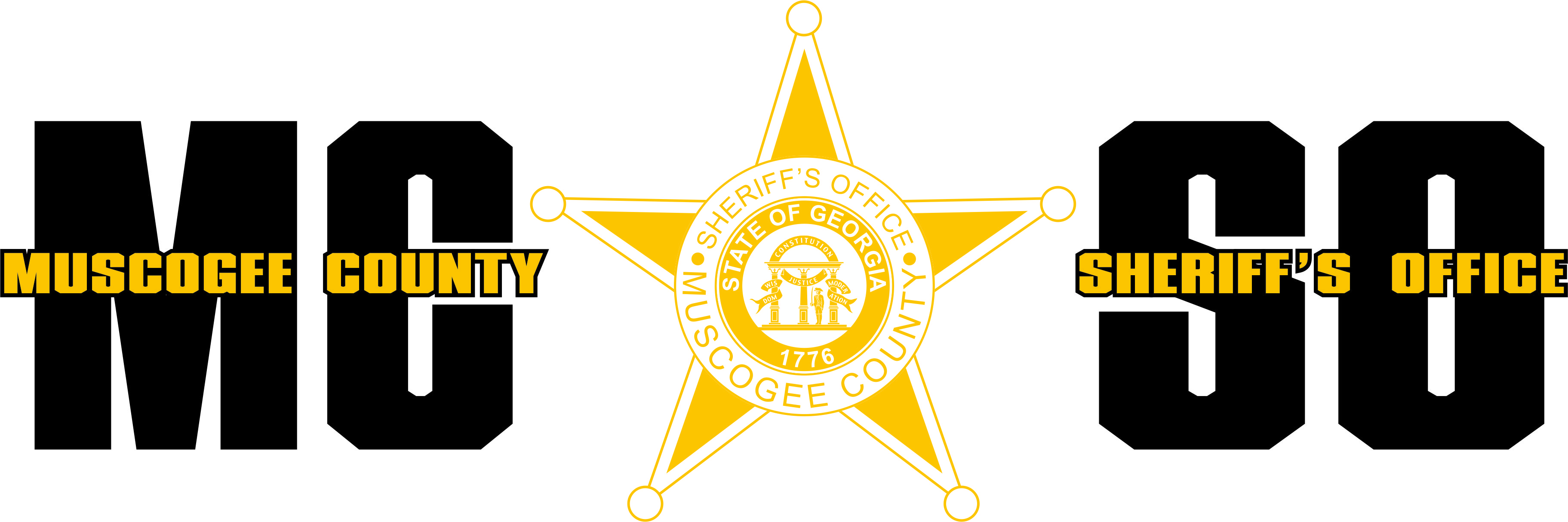 Muscogee County Sheriff's Office, GA Public Safety Jobs