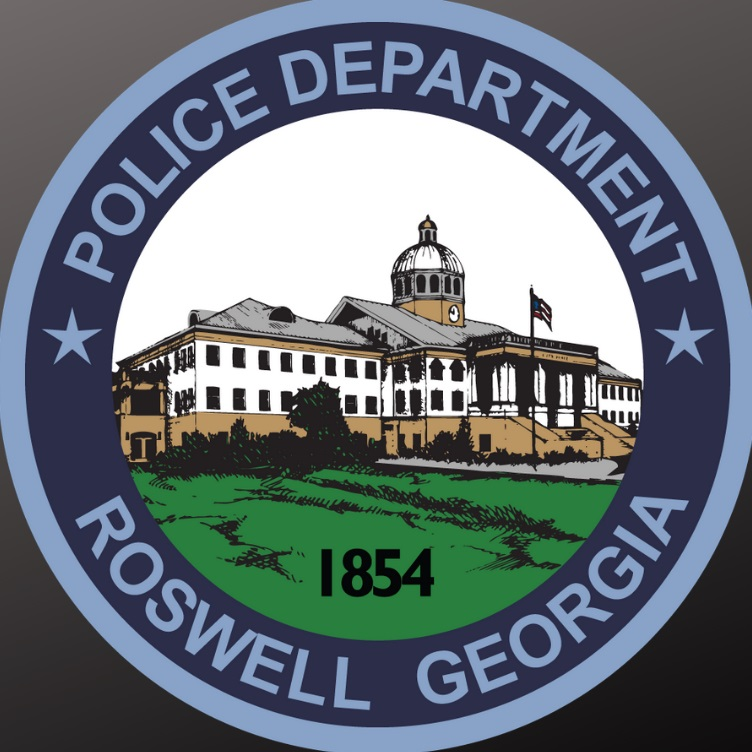Roswell Police Department, GA Public Safety Jobs
