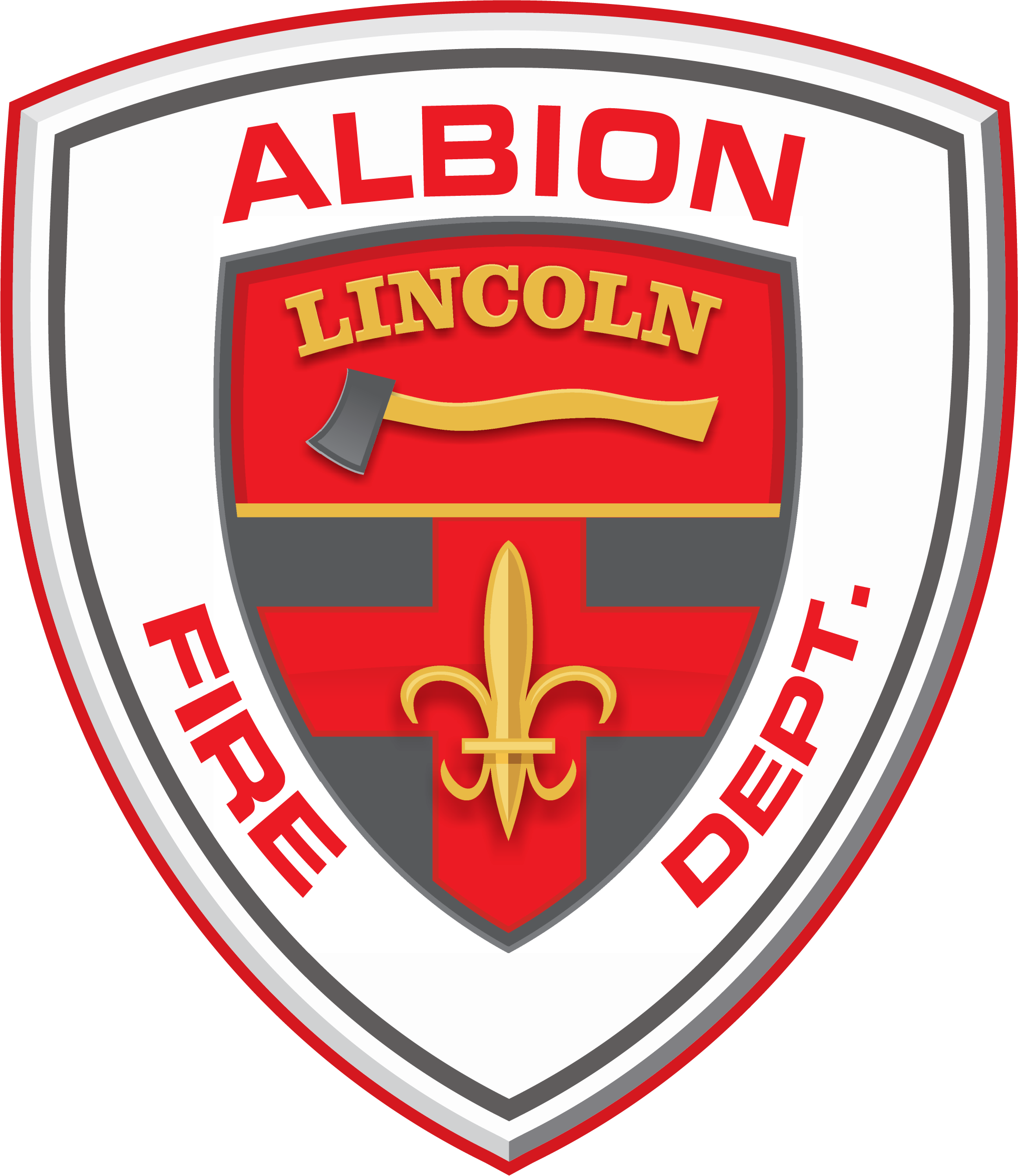 Albion Fire District, RI Public Safety Jobs