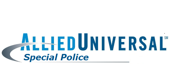 Allied Universal Special Police, NC Public Safety Jobs