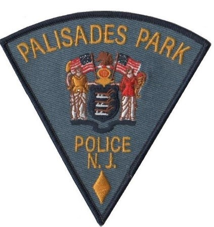 Palisades Park Police Department, NJ Public Safety Jobs