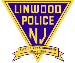 Linwood Police Department, NJ Public Safety Jobs
