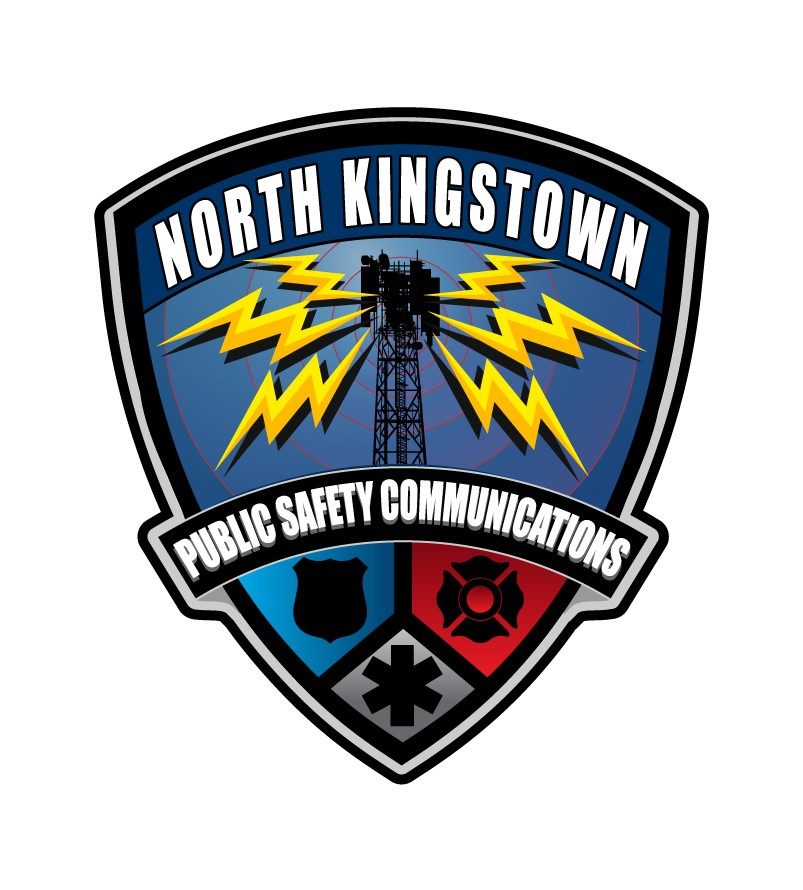 North Kingstown Fire Department, RI Public Safety Jobs