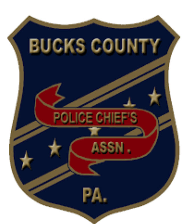 Bedminster Township Police , PA Public Safety Jobs