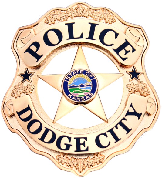 Dodge City Police Department, KS Public Safety Jobs