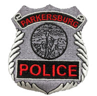 Parkersburg Police Department, IA Public Safety Jobs