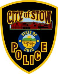 Stow Police Department, OH Public Safety Jobs