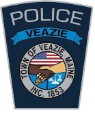 Veazie Police Department, ME Public Safety Jobs