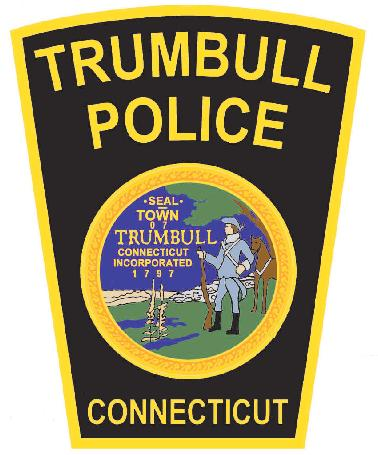 Trumbull Police Department, CT Public Safety Jobs