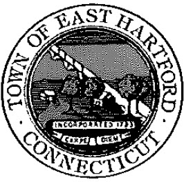 East Hartford Police Department, CT Public Safety Jobs