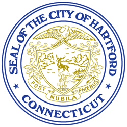 City of Hartford Police Department, CT Public Safety Jobs