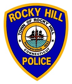 Rocky Hill Police Department, CT Public Safety Jobs