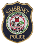 Simsbury Police Department, CT Public Safety Jobs