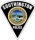 Southington, CT Public Safety Jobs