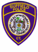 Suffield Police Department, CT Public Safety Jobs