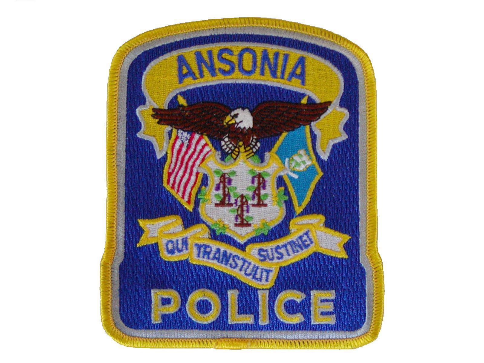 Ansonia Police Department, CT Public Safety Jobs