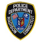 Madison Police Department, CT Public Safety Jobs