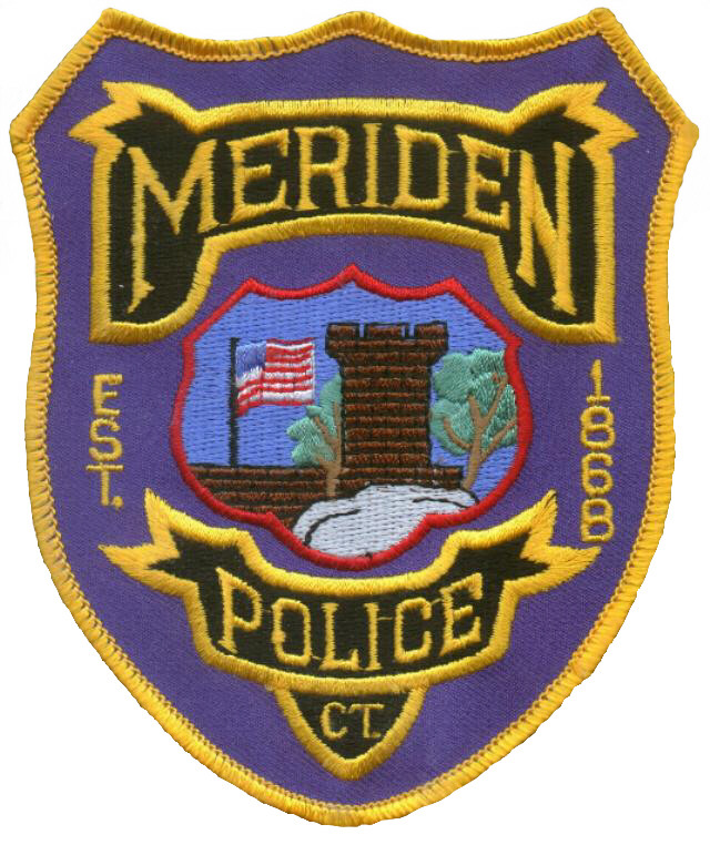 Meriden, CT Public Safety Jobs