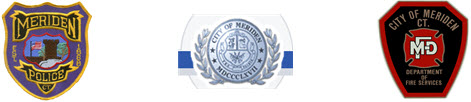 Meriden Police Department, CT Public Safety Jobs