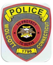 Wolcott Police Department, CT Public Safety Jobs
