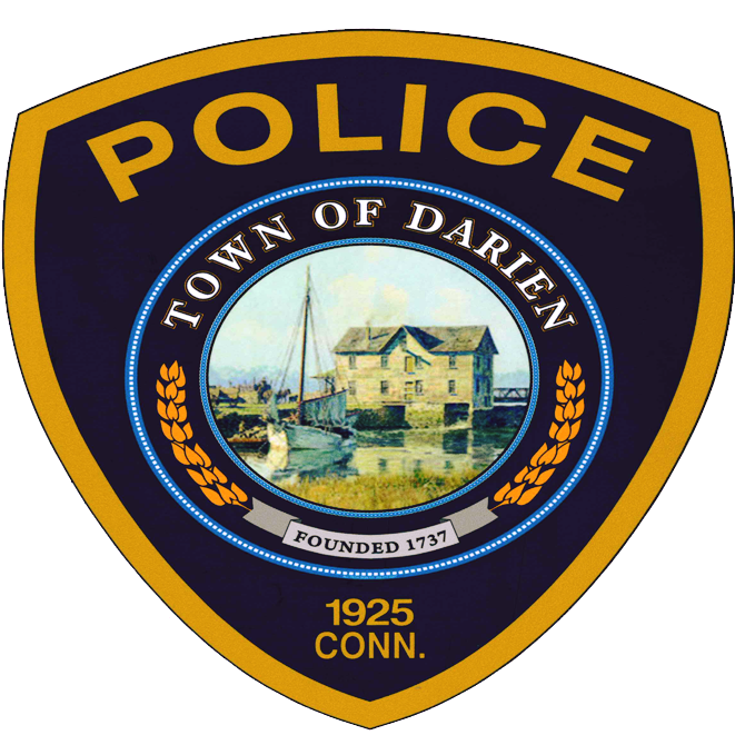 Darien Police Department, CT Public Safety Jobs