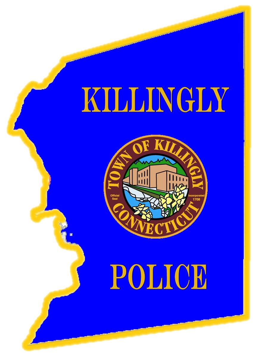 Killingly Police Department, CT Public Safety Jobs