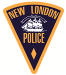 New London Police Department, CT Public Safety Jobs