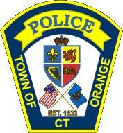 Orange Police Department, CT Public Safety Jobs