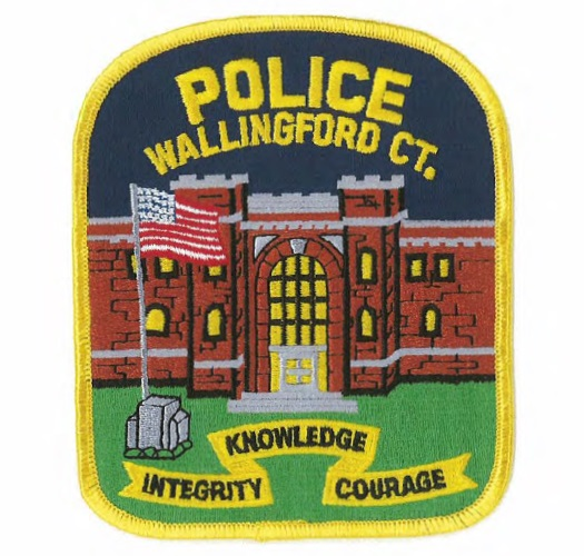 Wallingford Police Department, CT Public Safety Jobs