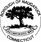 Naugatuck Fire Department, CT Public Safety Jobs