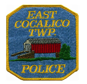 East Cocalico Township, PA Public Safety Jobs