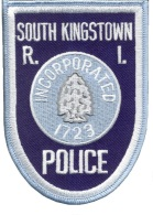 South Kingstown Police Department, RI Public Safety Jobs