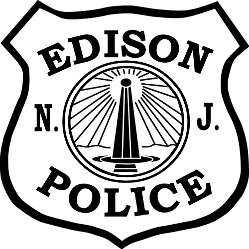 Edison Police Department, NJ Public Safety Jobs