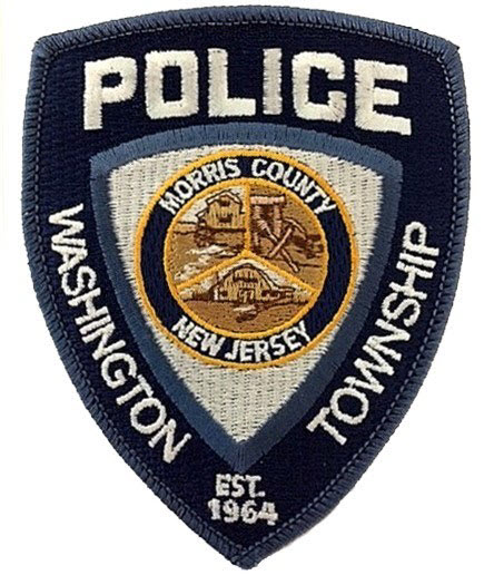 Washington Township Police Department- Morris County, NJ Public Safety Jobs