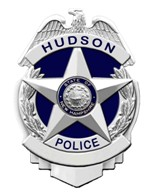 Hudson NH Police Department, NH Public Safety Jobs
