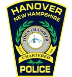 Hanover, NH Public Safety Jobs