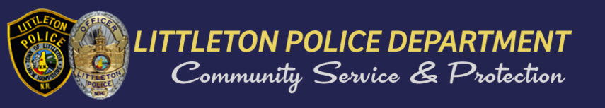 Littleton Police Department, NH Public Safety Jobs