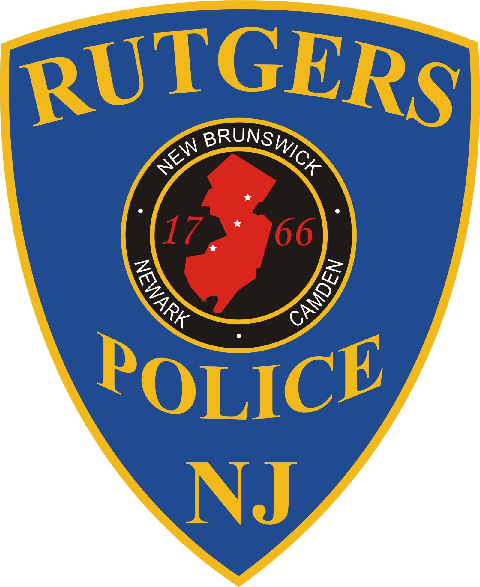 Rutgers University Police Department, NJ Public Safety Jobs