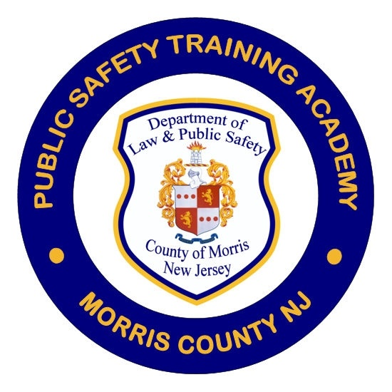 Morris County Public Safety Training Academy , NJ Public Safety Jobs