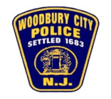 Woodbury City Police Department, NJ Public Safety Jobs